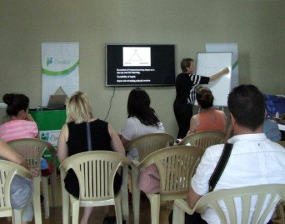 SoM-conducted-a-workshop-for-Turkish-phisiotherapists
