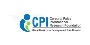 Cerebral Palsy International Research Foundation