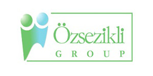 Ozsezikili Rehabilitation Center